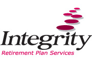 Integrity Retirement Plan Services